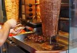 KEBAB, PIZZA & BREAD SHOP, NORTHERN SUBURBS,...Business For Sale