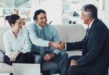 Become A Business Broker & Advisor - Perth...Business For Sale