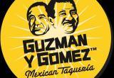 GUZMAN Y GOMEZ – TWO PREMIUM BRAND STORES I...Business For Sale