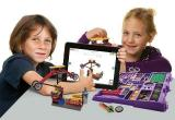 New Children's STEM Education Franchise –...Business For Sale