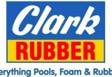 Clark Rubber Capalaba For Sale - Brisbane...Business For Sale