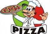 PIZZA SHOP, MELB INNER NORTH, PROFESSIONAL...Business For Sale