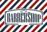 Well Set Up & Profitable Barber Shop - Brunswick...Business For Sale
