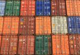 Container Transport Business Melbourne – I...Business For Sale
