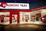 Beaumont Tiles - Batemans BayBusiness For Sale