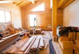 Specialised Solid Timber Manufacturing Business...Business For Sale