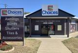 For Sale! - Choices Flooring WarwickBusiness For Sale