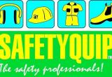 SafetyQuip - TownsvilleBusiness For Sale