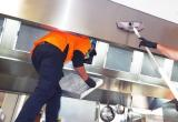 Commercial Cleaning Business With Excellent...Business For Sale
