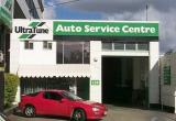 FOR SALE - Mechanical Workshop Indooroopilly...Business For Sale
