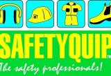 SafetyQuip - Townsville Business For Sale