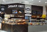Sandwich Chefs - South Yarra -  FANTASTIC...Business For Sale