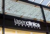 There's BIG MONEY in Laser Clinics! Southland L...Business For Sale