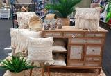 For Sale - Homewares Furniture and Giftwares... Business For Sale