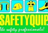 SafetyQuip - HobartBusiness For Sale