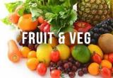 Fruit and Veg shop in a Busy Centre, Western... Business For Sale