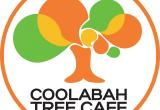 Coolabah Cafe and Carvery - Brisbane Opportunities... Business For Sale