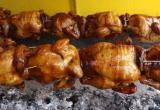 Charcoal Chicken & Souvlaki, Top Location,... Business For Sale