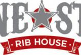 High Volume Rib House Business For Sale
