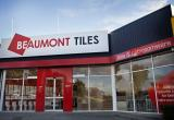 Beaumont Tiles - Rockdale Business For Sale