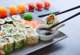 Sushi Store - Plainland QLD $129,000 Business For Sale