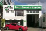 Ultra Tune Indooroopilly Mechanic Business...Business For Sale