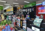 FoodWorks Supermarket and TattslottoBusiness For Sale