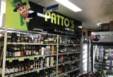 Highly Profitable Bottle Shop Located in... Business For Sale
