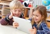 ONLINE LEARNING BUSINESS - TEACHING CHILDREN...Business For Sale