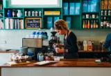 Queenscliff's Artisan CafeBusiness For Sale