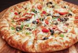 Pizza & Kebab Shop, Northern Suburbs, Taking...Business For Sale