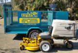 Mowing & Property Maintenance Business Brisbane...Business For Sale