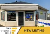 Strong Cash Business and Freehold for Sale!!!...Business For Sale