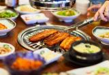 Brisbane's Most amazing Korean Restaurant –...Business For Sale