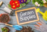 Wholesaler - Garden Nursery Products Gold...Business For Sale