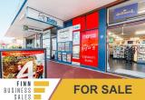 Thriving Newsagency In The Centre Of Community... Business For Sale