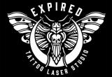 Exciting Opportunity in the Lucrative Laser... Business For Sale