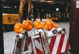 Melbourne's Workplace Safety AdvisoryBusiness For Sale