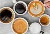 Licensed Cafe Eastern Suburbs, Taking $16,000,... Business For Sale