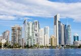 Management Rights For Sale at Surfers Paradise... Business For Sale