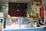 Fish and Chips for saleBusiness For Sale