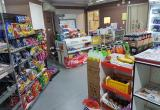 Local convenience store & fish & chips $65,000...Business For Sale