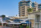 Excellent Management Rights Business in Cairns... Business For Sale