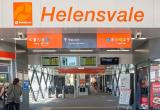 Helensvale MR For Sale, No need living on-site... Business For Sale