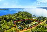 Bruny Island Explorers CottagesBusiness For Sale