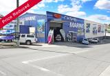 CH Smith Marine - LauncestonBusiness For Sale
