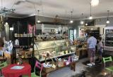 Deli Central - Rare CBD OfferingBusiness For Sale