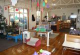 Child Care - BusinessBusiness For Sale