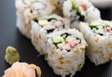 Sushi  $650,000 (12782) Business For Sale