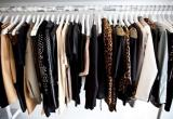 RETAIL CLOTHING STORE $18,000 (13616)Business For Sale